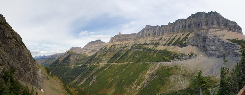 01_Glacier National Park_Montana-67.jpg