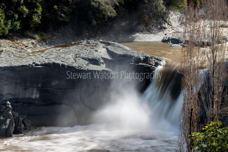 Ruakawa Falls trip-72SmugMug.jpg