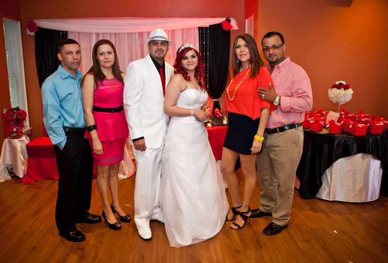 Lisette & Edwin Wedding 2013-298.jpg