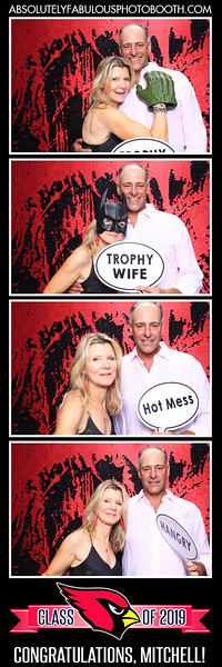 Absolutely Fabulous Photo Booth - (203) 912-5230 -190703_114256.jpg