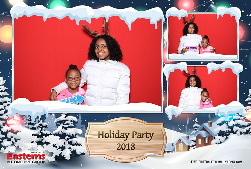 eastern-2018-holiday-party-sterling-virginia-photo-booth-220114.jpg