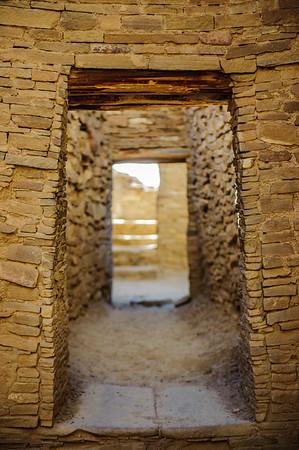 20111022 Chaco Canyon