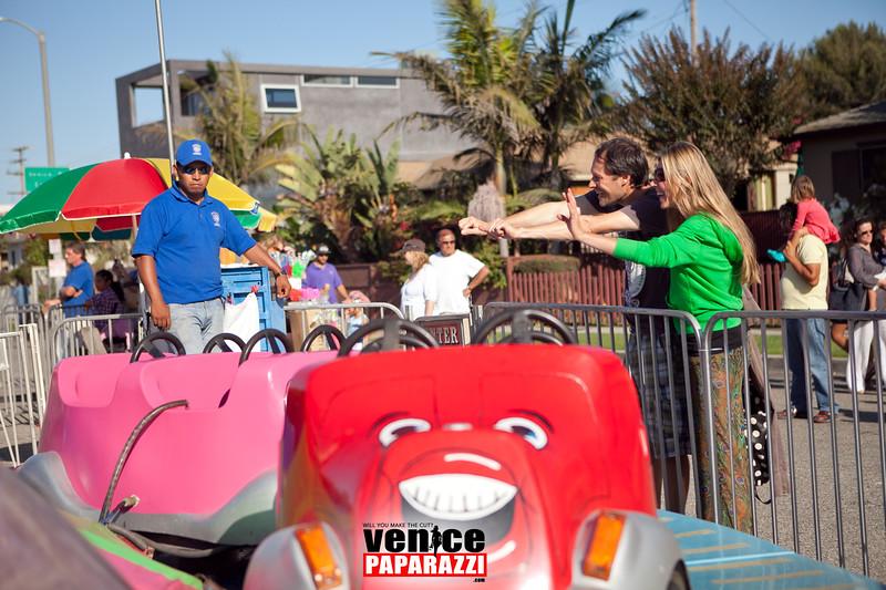VenicePaparazzi-177.jpg