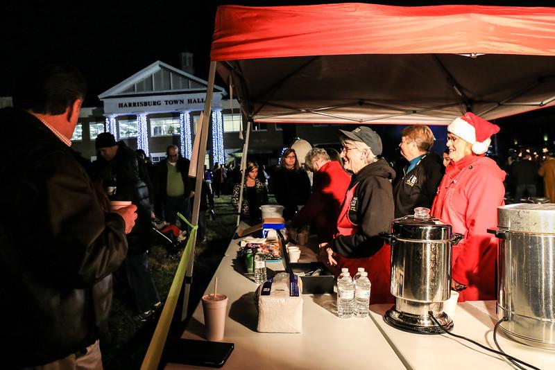 2014 Dec - Harrisburg Christmas Tree Lighting-0202.jpg