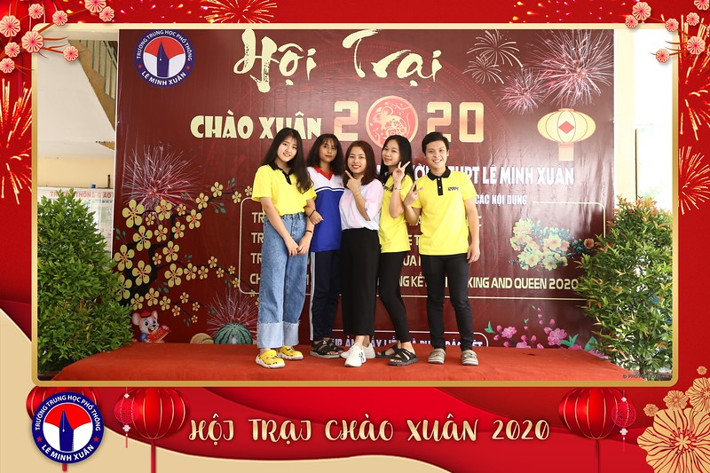 THPT-Le-Minh-Xuan-Hoi-trai-chao-xuan-2020-instant-print-photo-booth-Chup-hinh-lay-lien-su-kien-WefieBox-Photobooth-Vietnam-156.jpg