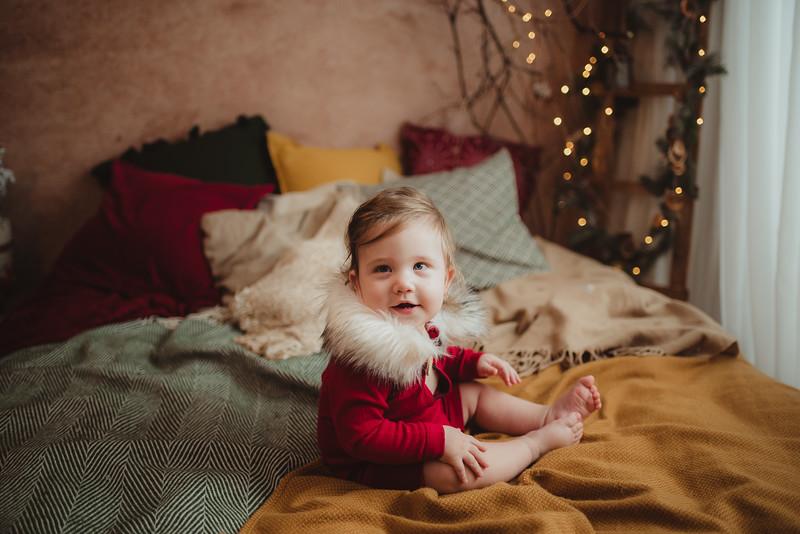 Craciun 2019_Catalina Andrei Photography-17.jpg