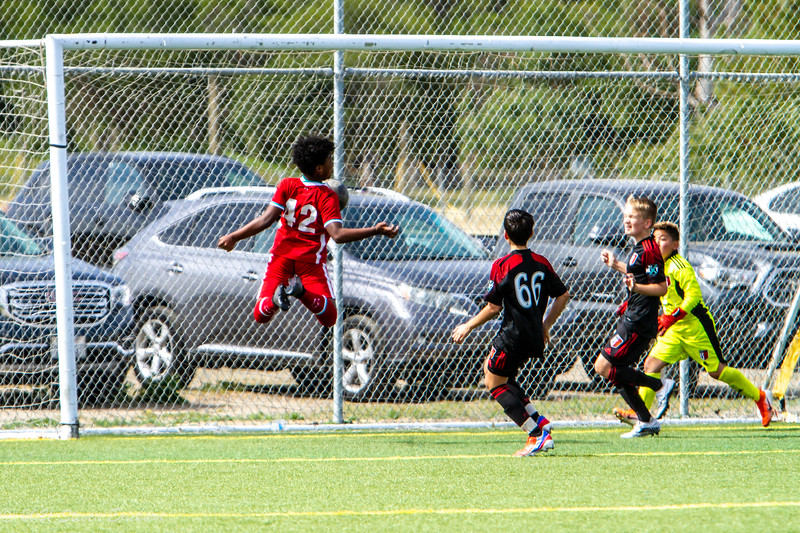 LFC 07BA1 vs FCBA-5570.jpg