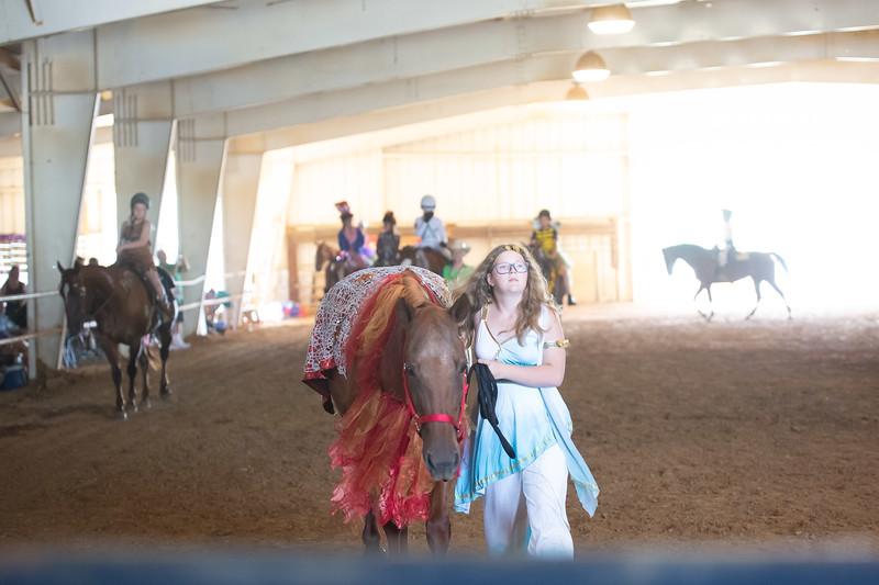 HorseCostume-3.jpg
