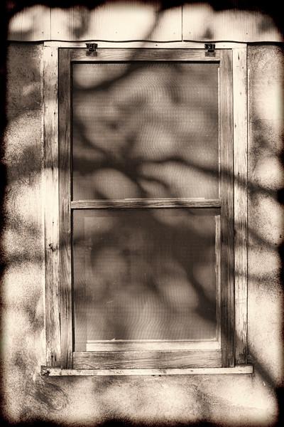 2013-10-19 window in Fredericksburg  grunge DSC04408.jpg