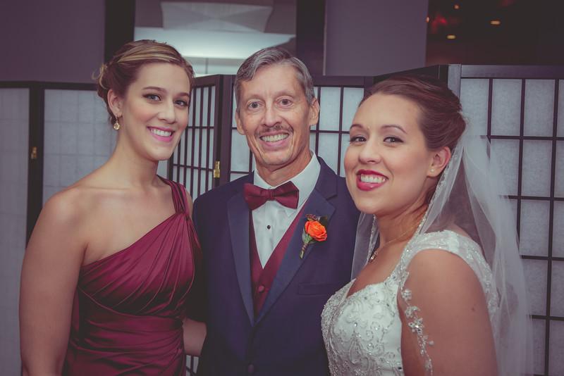 editpalmer-wedding-selected0162.jpg