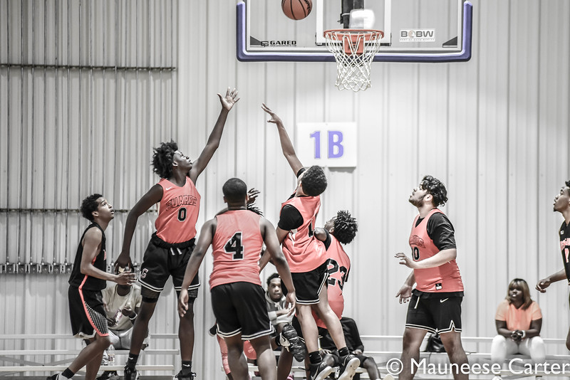 Championship -Renegades v Guards-17.jpg