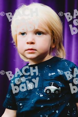 © Bach to Baby 2018_Alejandro Tamagno_Hindhead_2018-05-03 029.jpg