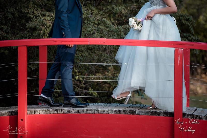 Saroj Eshika Wedding - Web_final (232).jpg