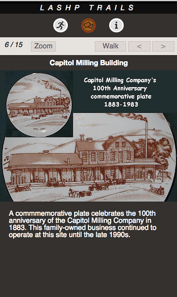 CAPITOL MILLING BUILDING 06.png