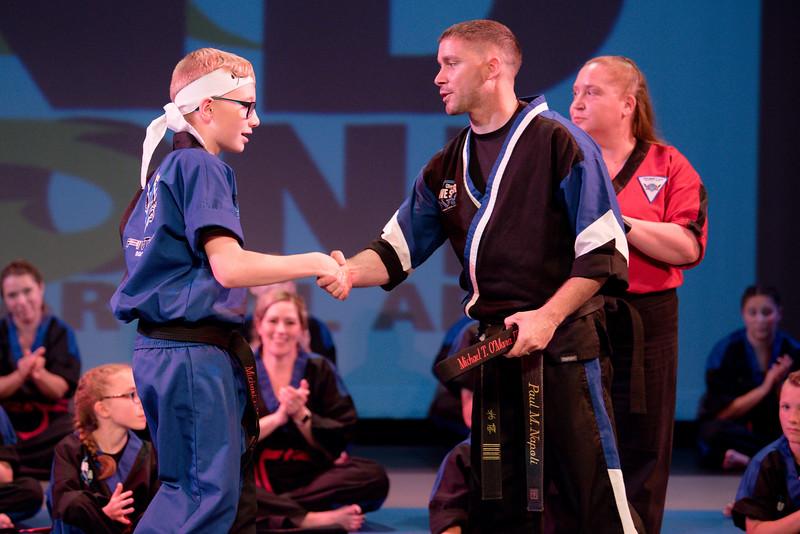 Black Belt Spectacular Belt Ceremony June 16 2018-228.jpg