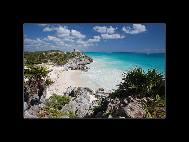 tulum beach 2 small.jpg