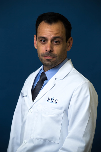 Dr. Wilkerson-3555.jpg