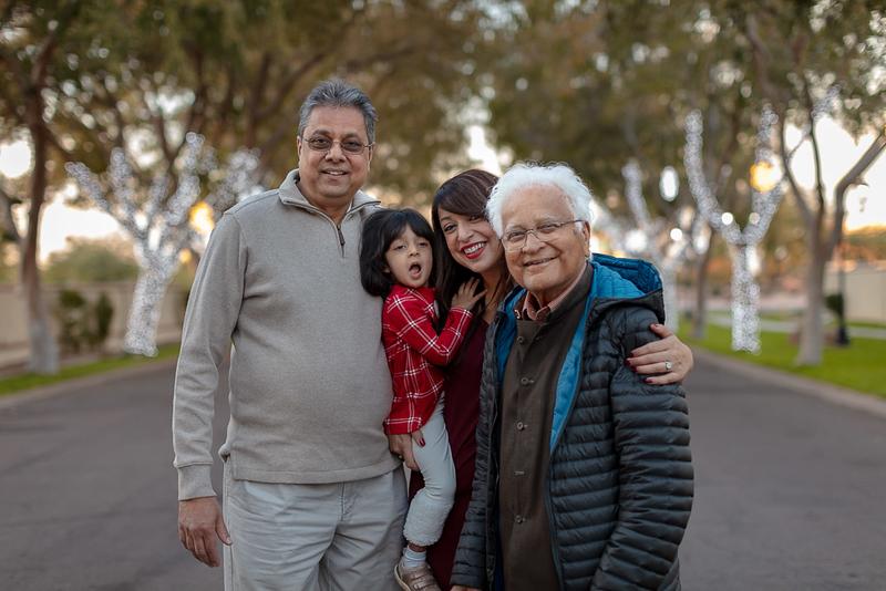 Bindi and Family-283.jpg