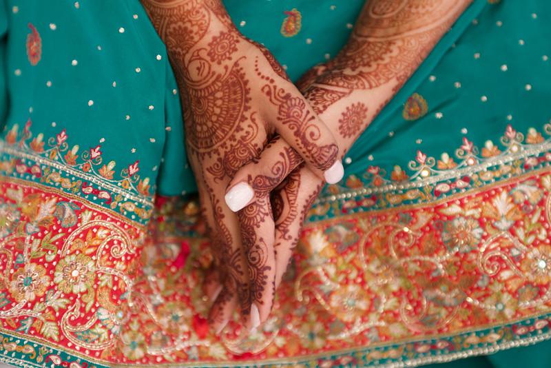 Le Cape Weddings - Indian Wedding - Day One Mehndi - Megan and Karthik  DIII  62.jpg
