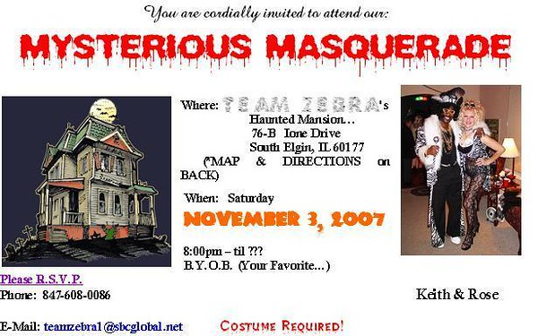20071103 Costume Party Invitation 2007+.JPG