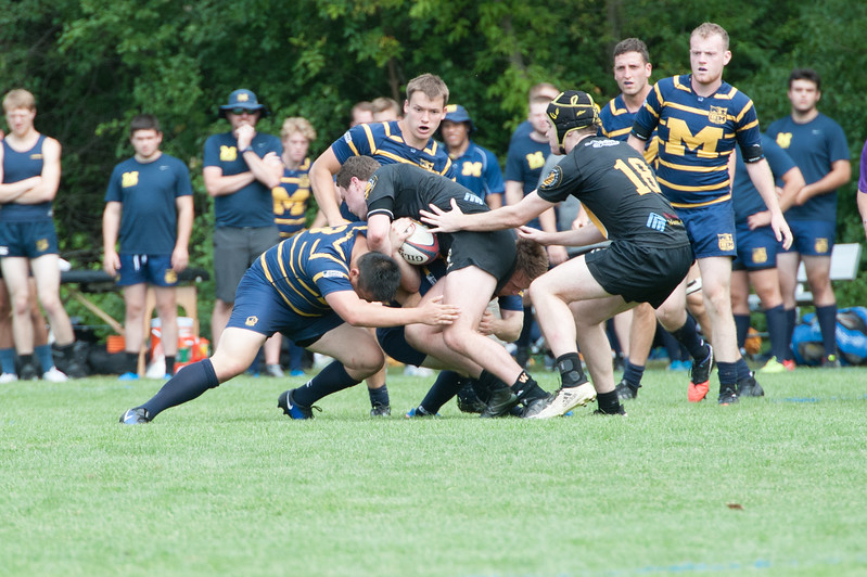 2017 Michigan Rugby vs. Western 120.jpg