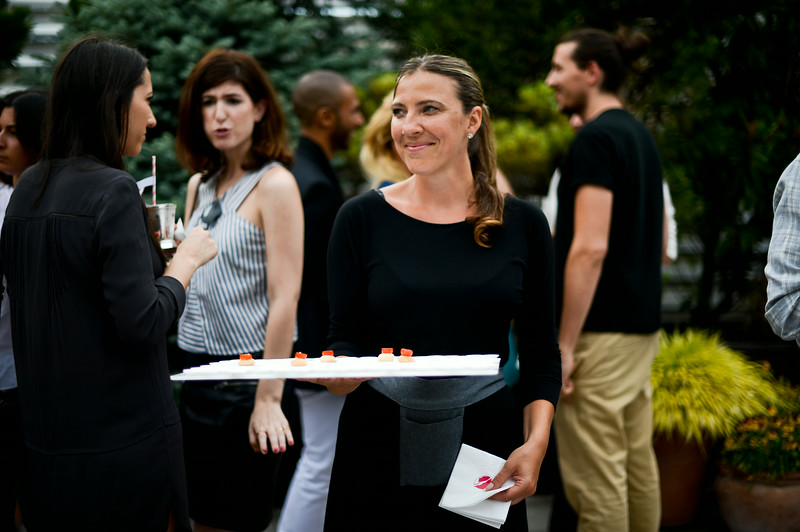 SITG-LaunchParty-102.JPG