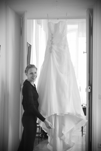 Helen and Frederick Wedding - 28.jpg