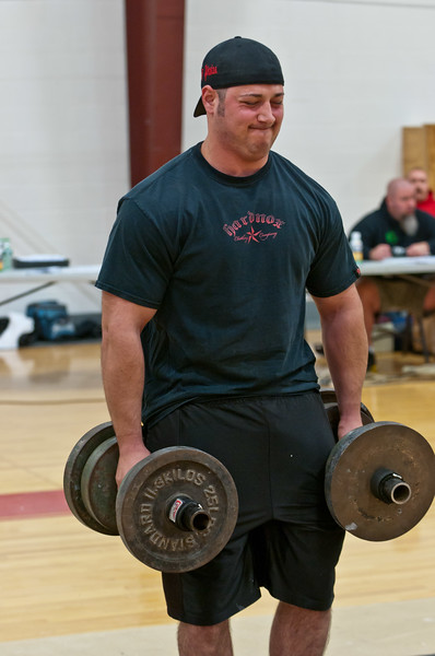 Paxton Strongman 7_ERF0865.jpg