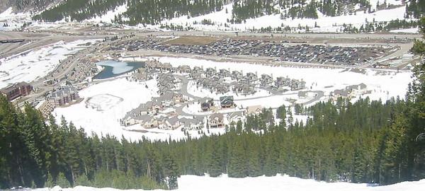 Year 2006 January