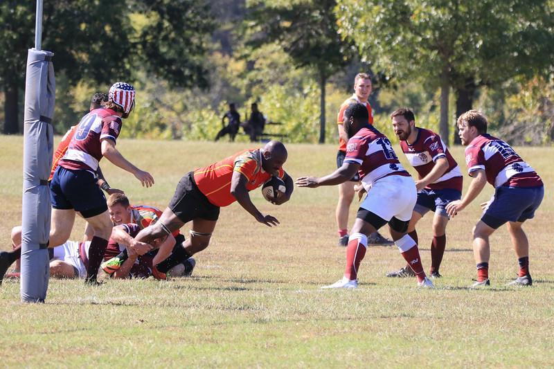 Clarksville Headhunters vs Huntsville Rugby-102.jpg