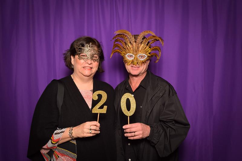 Mutlicare Anniversary Party-360.jpg