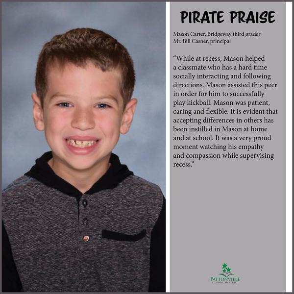 Pirate Praise Carter.jpg