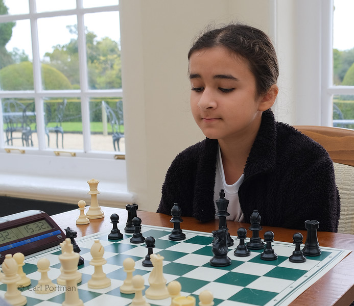 Blenheim Chess 2019 (306).JPG