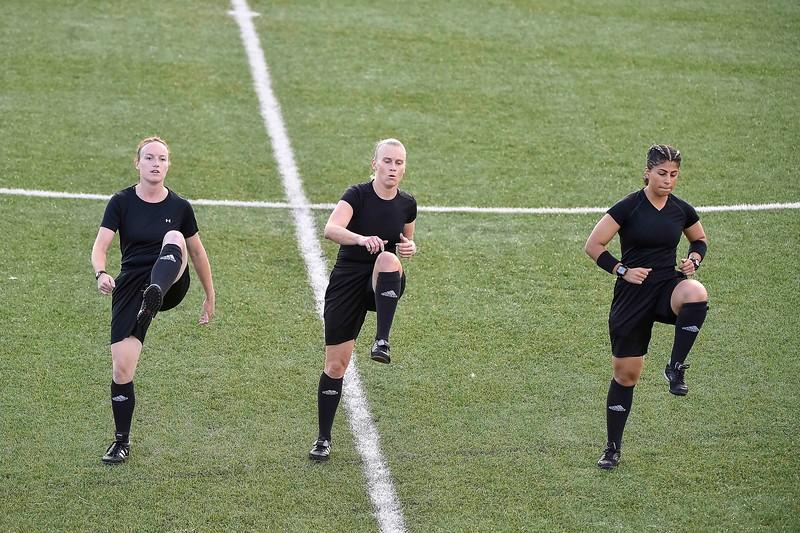 08.31.2019 - 183127-0400 - 8107 - F10Sports.ca - L1O Womens Finals 2019 - OAK v LON copy.jpg