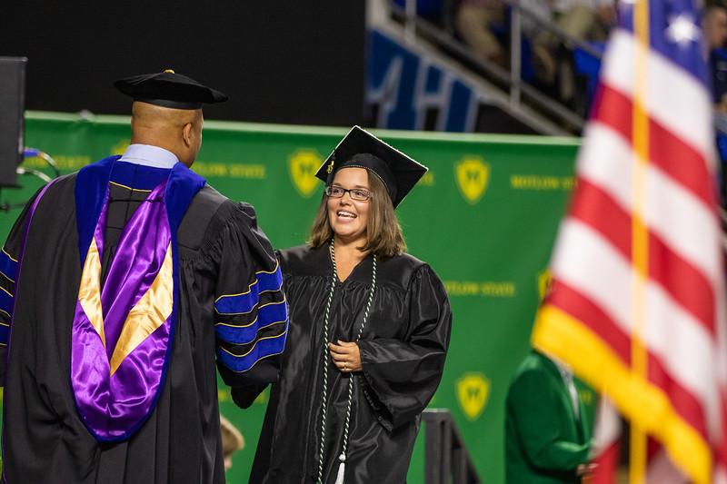 Graduation 2019-9733.jpg