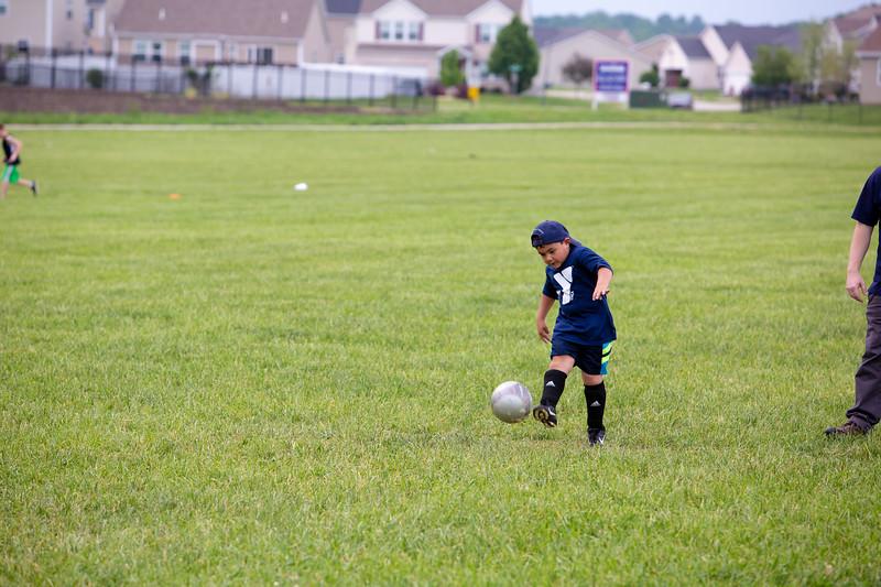 Soccer 2018-8219.jpg