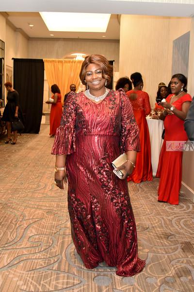 Olawumi's 50th birthday 699.jpg