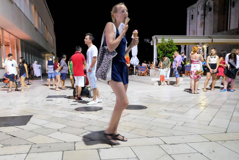 Zadar_Croatia_20150705_0151.jpg