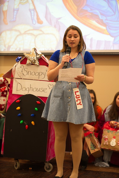 2019-12-15-Christmas-Pageant_214.jpg