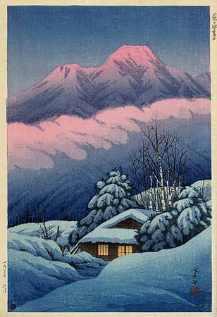 myoko-dawn.jpg