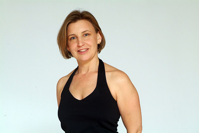 Sara Bethell
