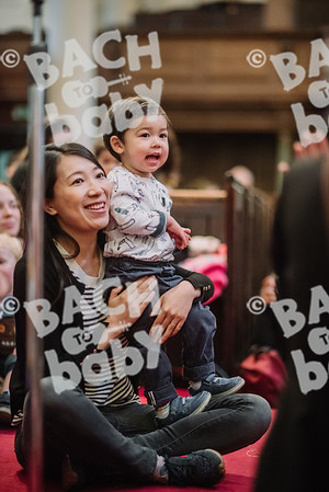 © Bach to Baby 2017_Alejandro Tamagno_Borough_2018-01-12 017.jpg