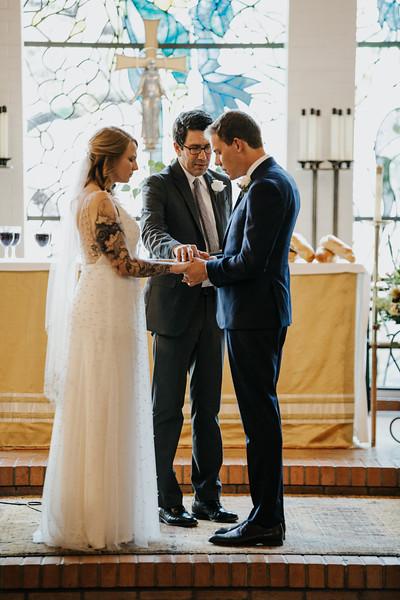 Schalin-Wedding-7881.jpg
