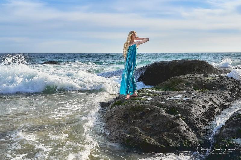 _DSC15680058@Catherine Aranda-LearnedOceanRomance©CAL.©CAL.jpg