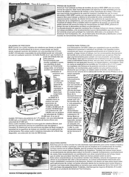 conozca_sus_herramientas_febrero_1993-02g.jpg