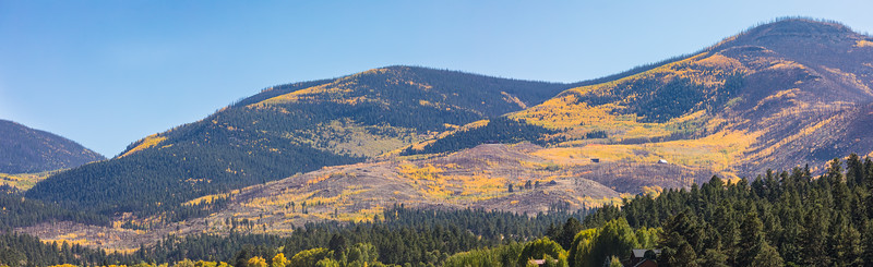 Colorado19_5D4-1504-Pano.jpg