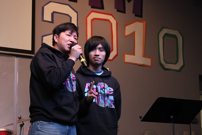 2010 ♥ NOV