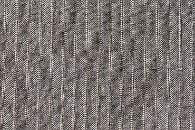 crop-7868.jpg