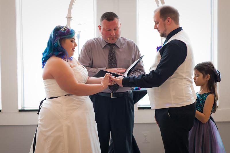 Marron Wedding-374.jpg