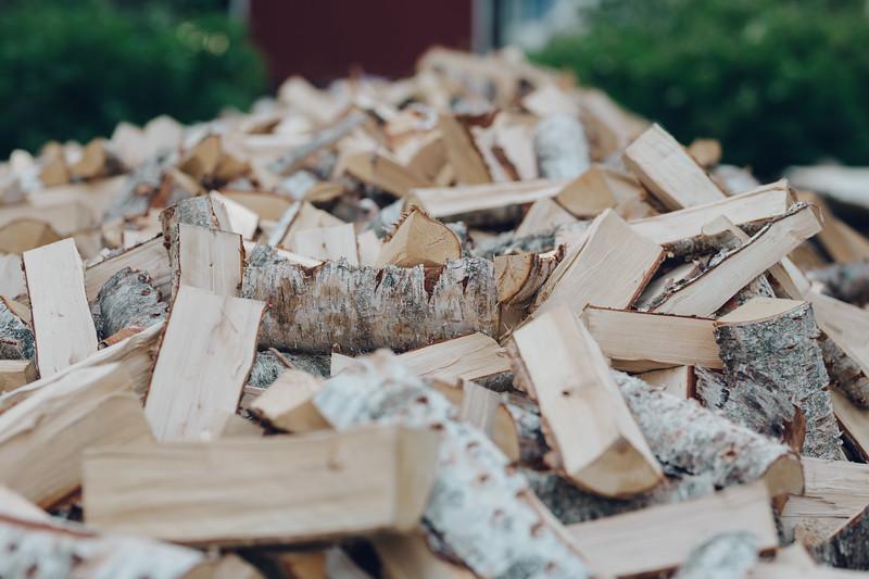 Jaken-polli-Polttopuu.jpg